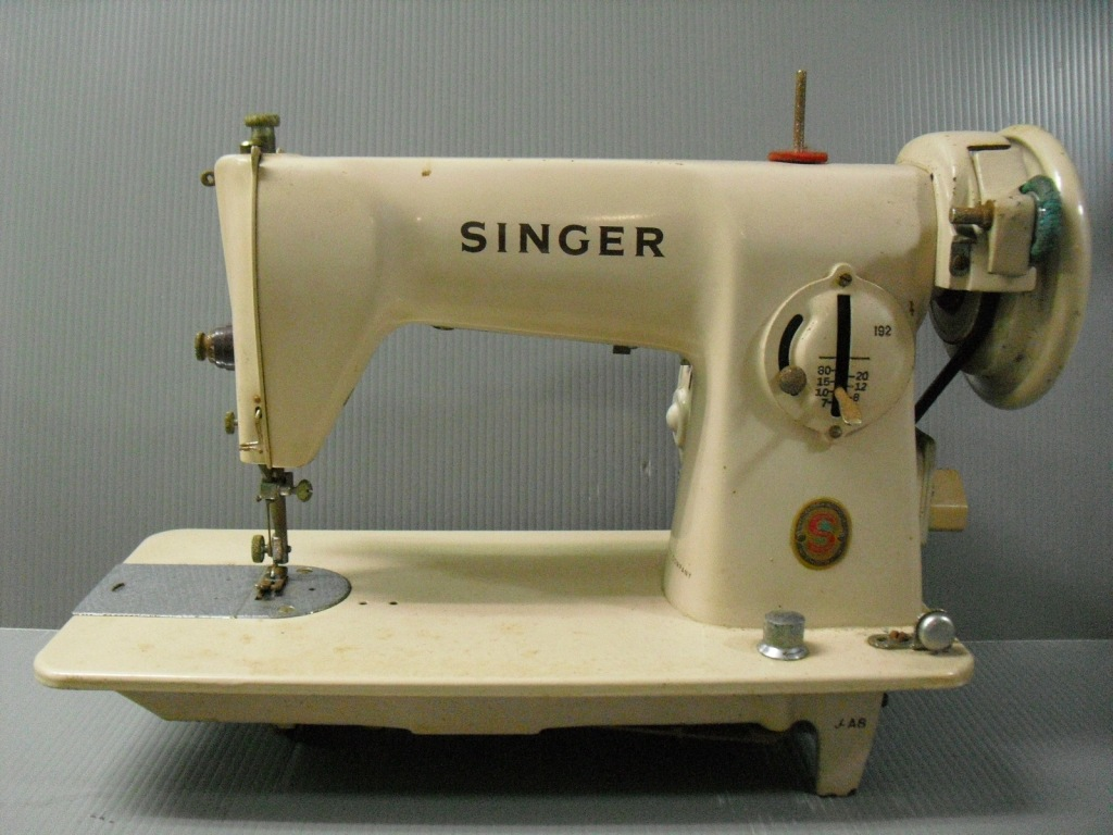 S-192-1.jpg