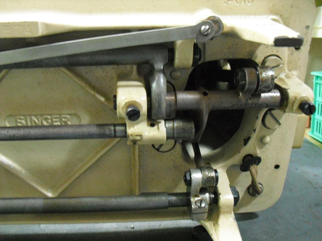 S-192-12.jpg