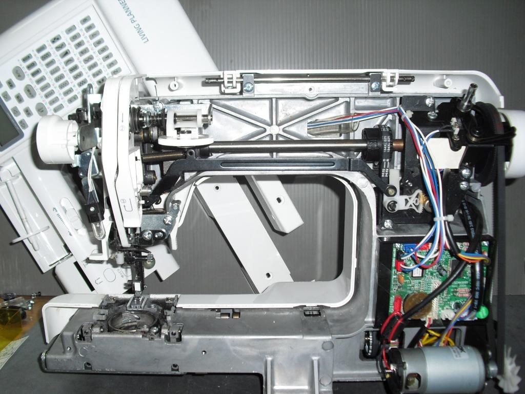 SCM2000-2.jpg