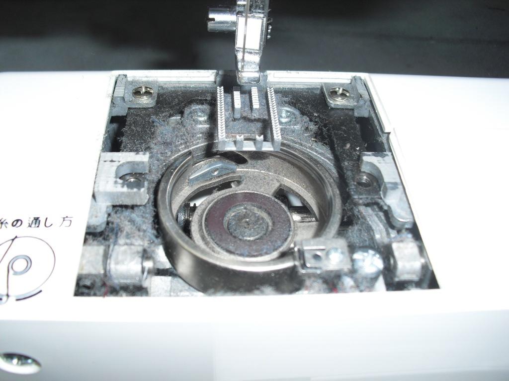 SCM2000-3.jpg