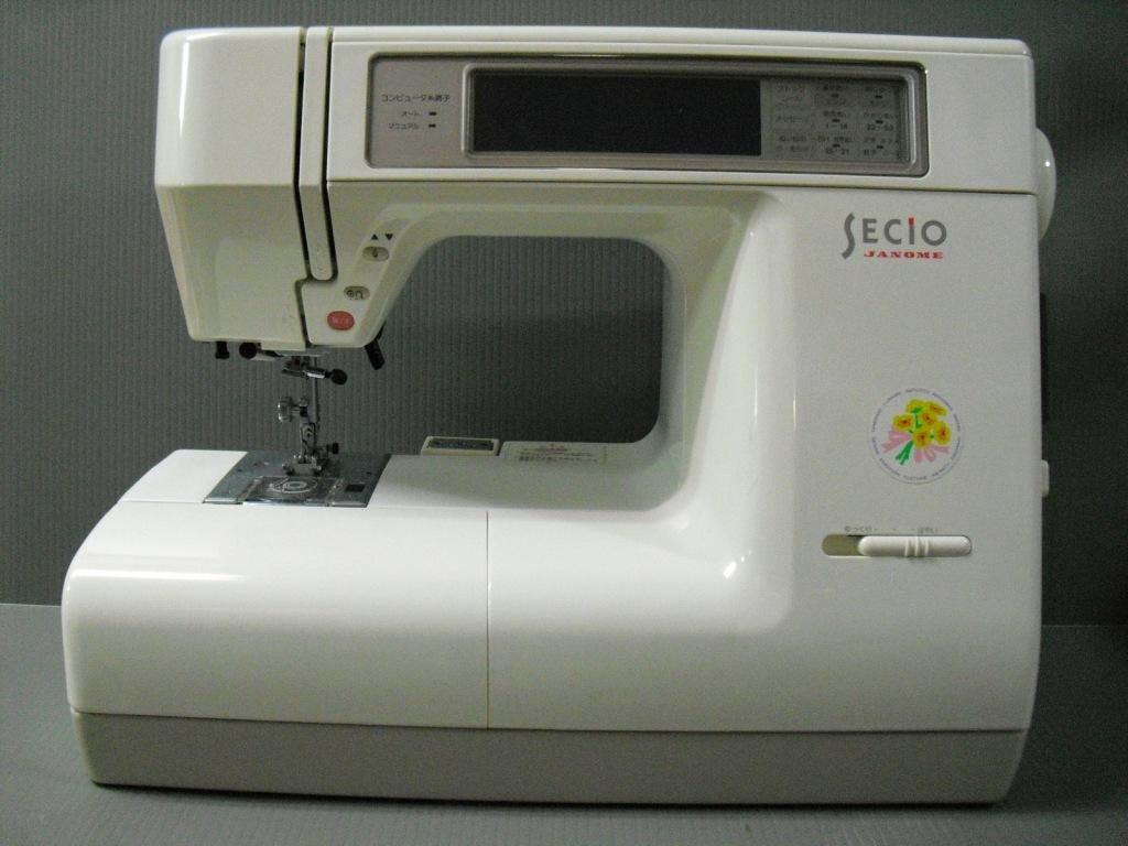 SECIO8100-1_20110607202704.jpg