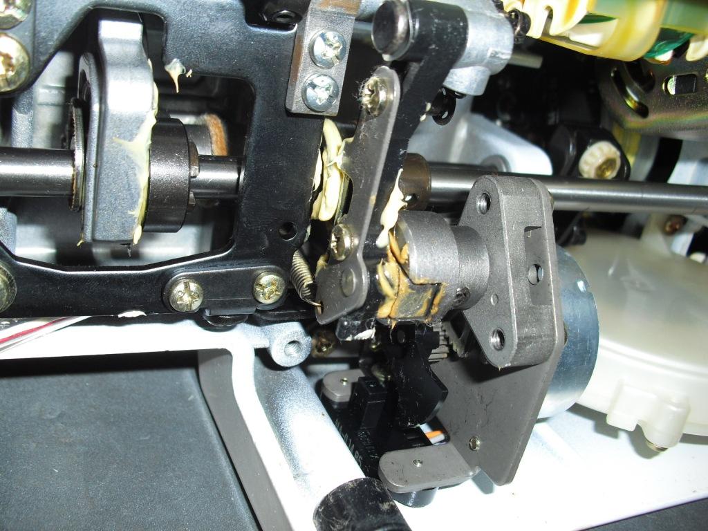 SECIO8100-6.jpg