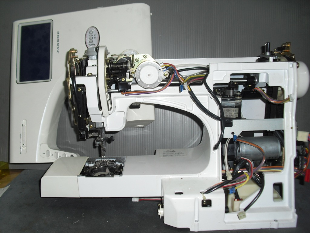 SECIO9000-2.jpg