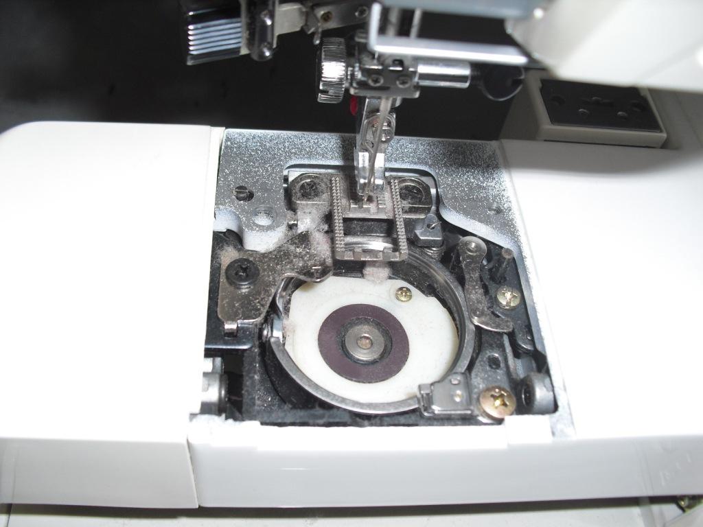 SECIO9000-3.jpg