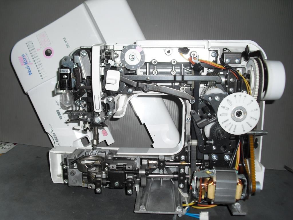 SH-316-2.jpg