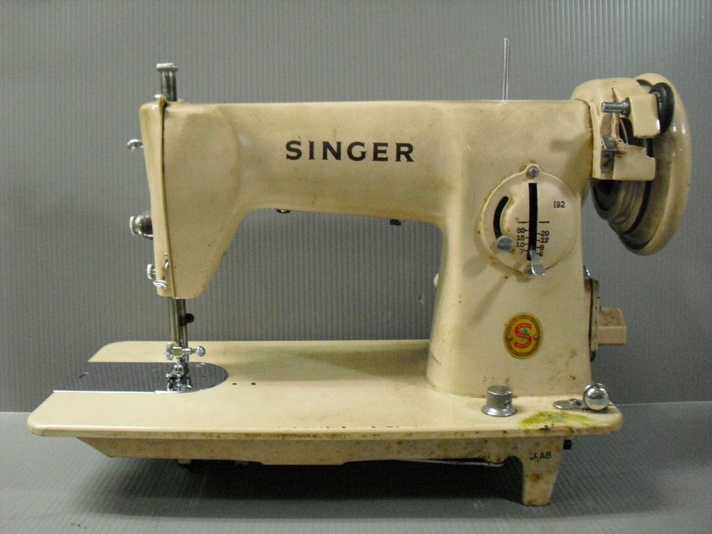 SINGER192-1.jpg
