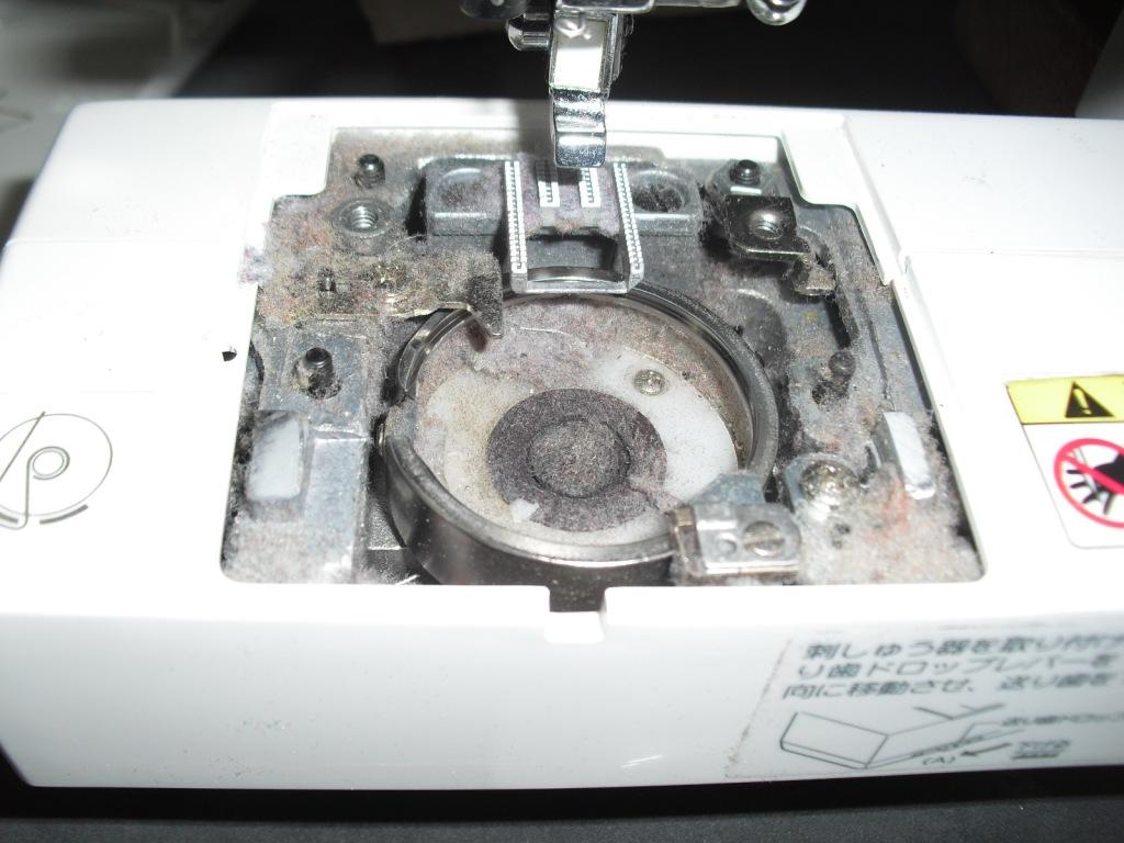 SP3500-2.jpg