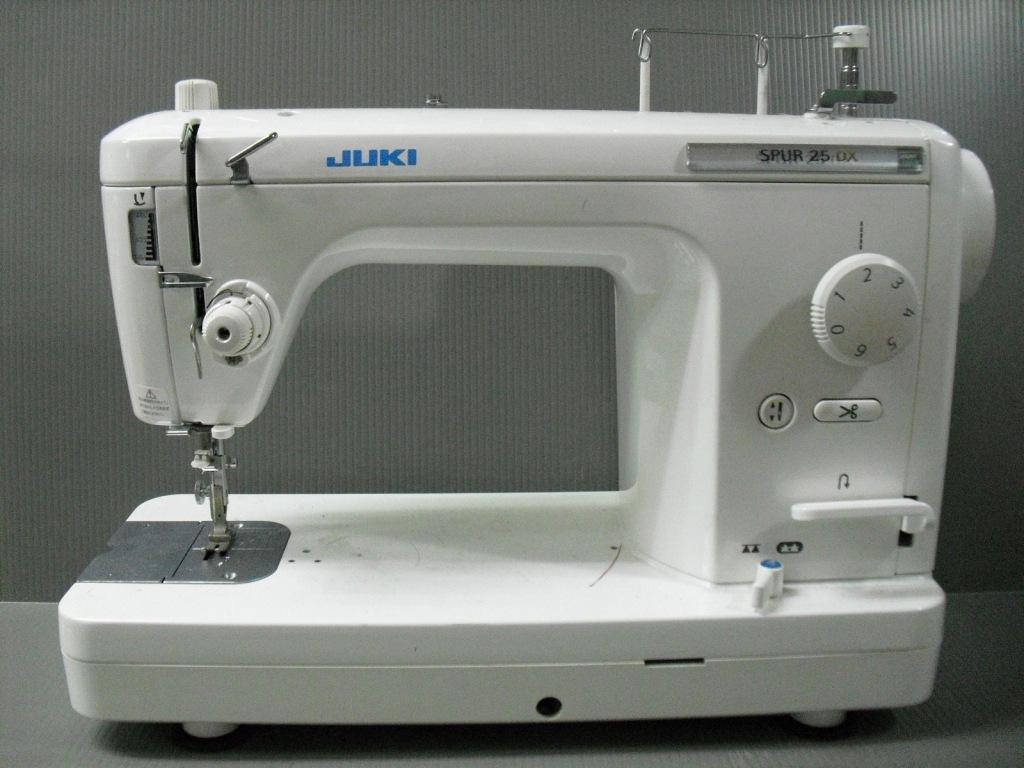 SPUR25DX-1_20110904184947.jpg