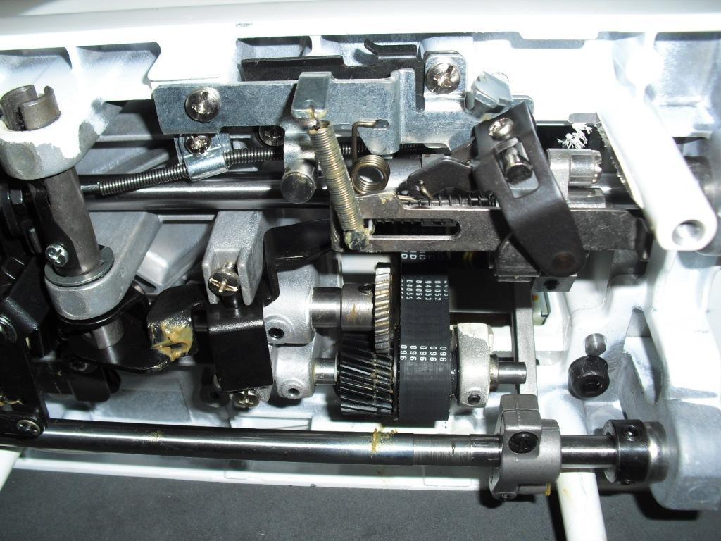 SPUR25DX-5.jpg