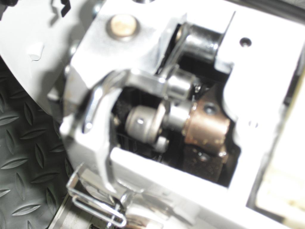 SPUR98SX-2.jpg