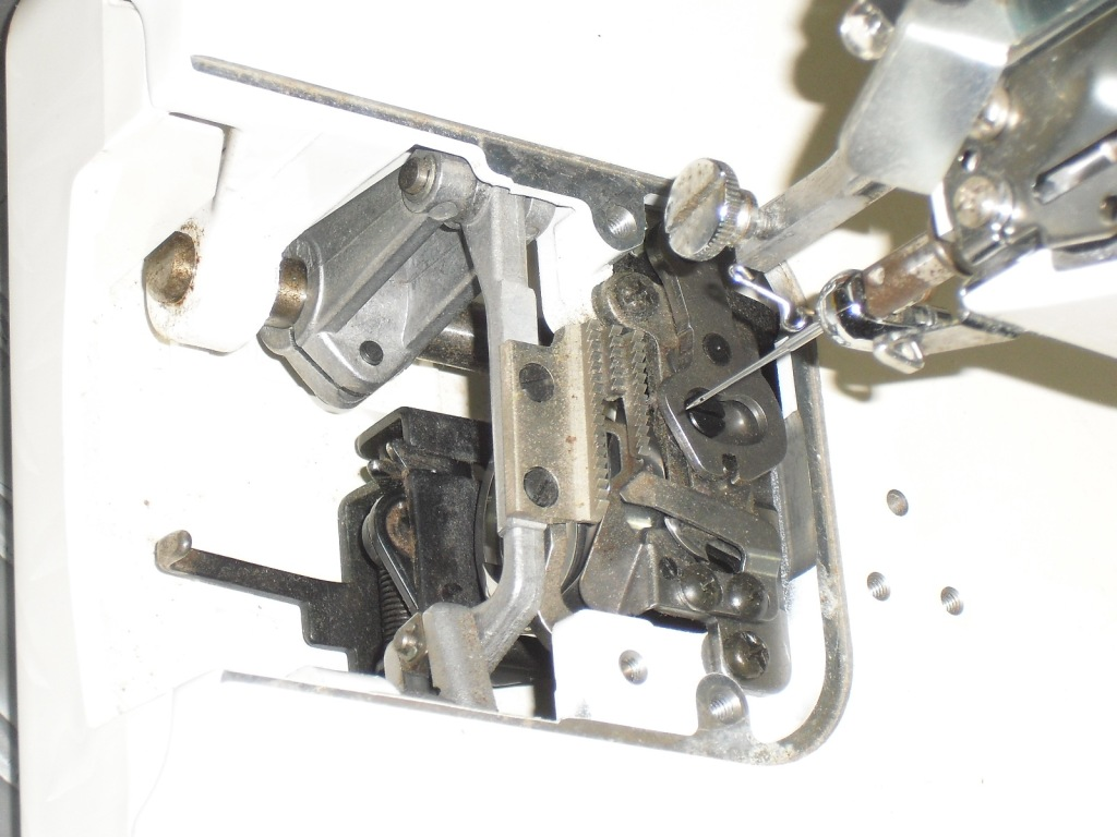 SPUR98SX-3.jpg