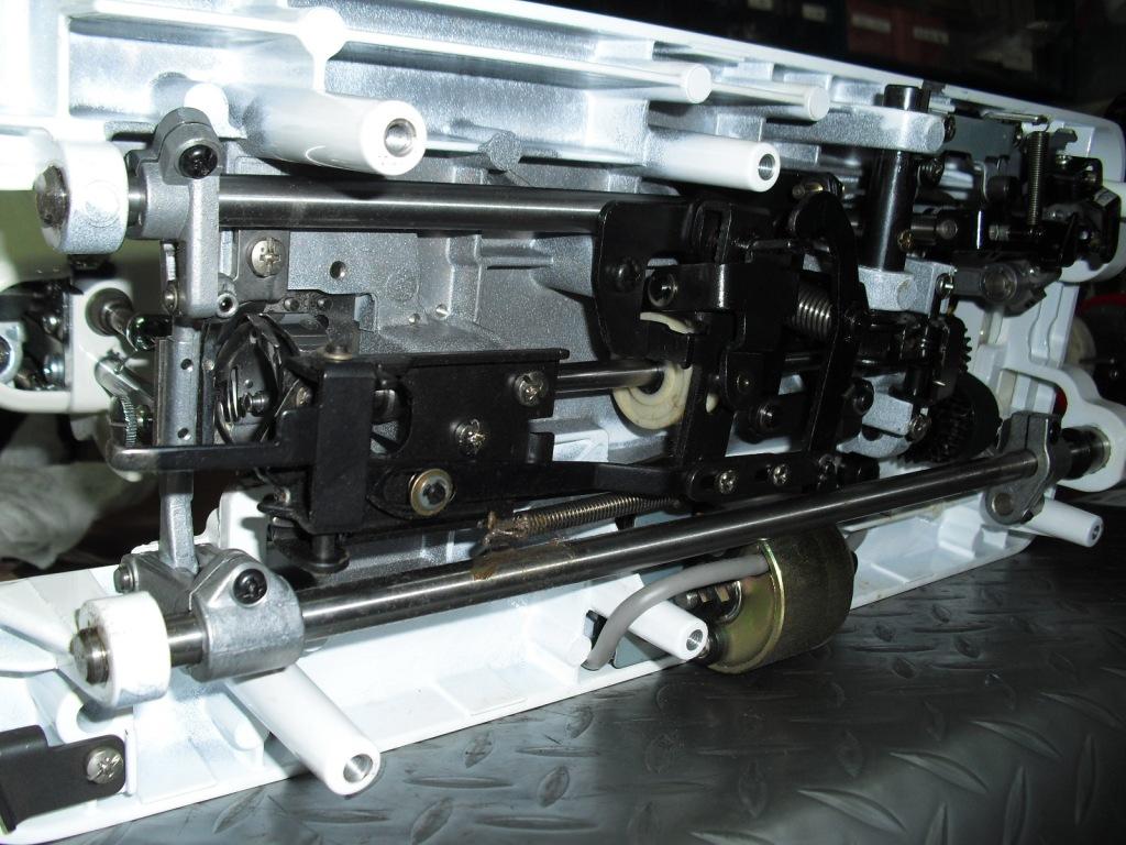 SPUR98SX-4.jpg