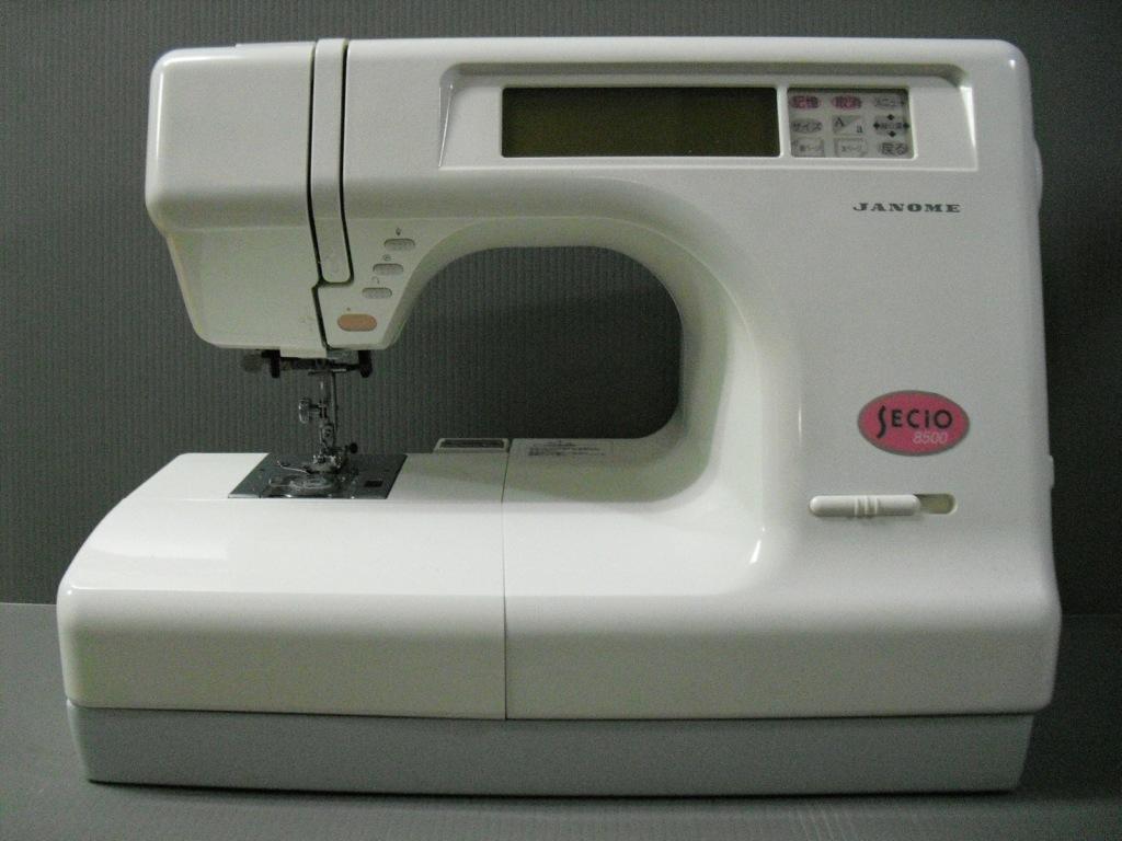 Secio8500-1_20110610214846.jpg