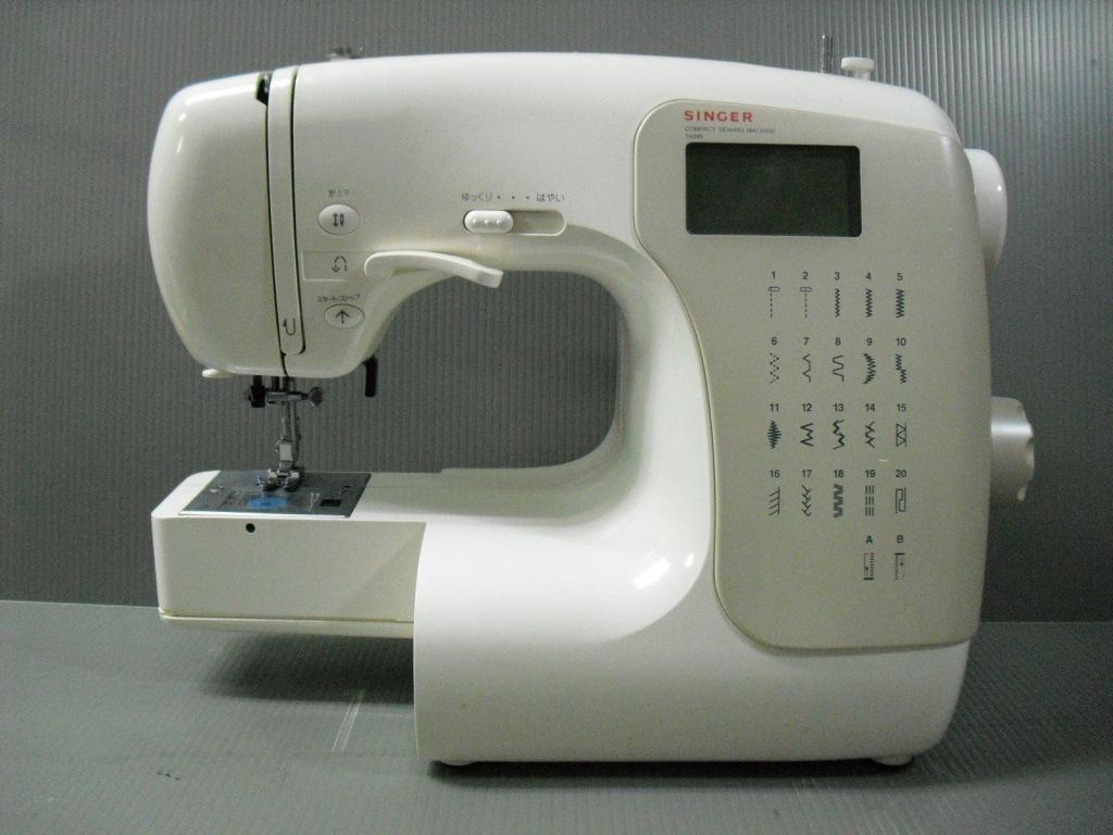 T6395-1.jpg