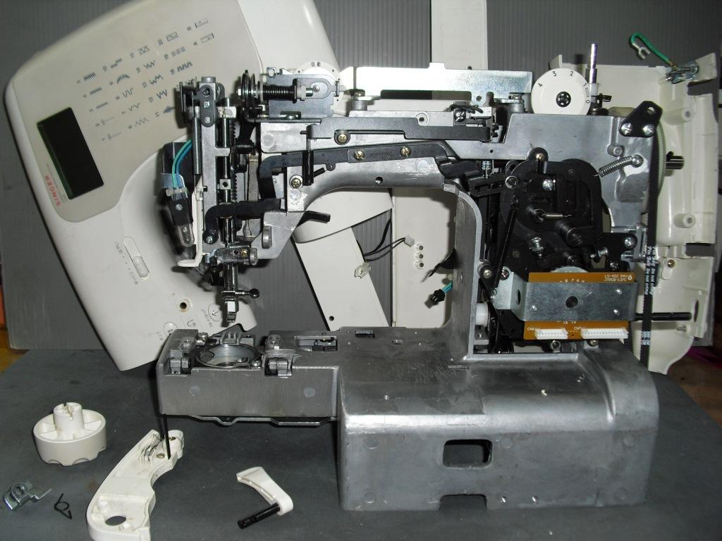 T6395-2.jpg