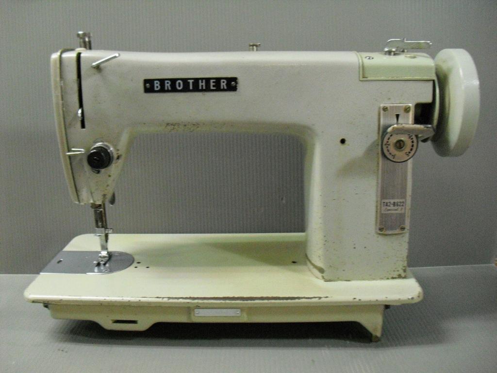 TA2-B622-1.jpg