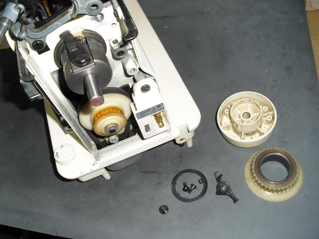 TOPIA802-2.jpg