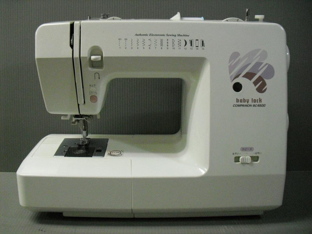 companionBC4600-1.jpg
