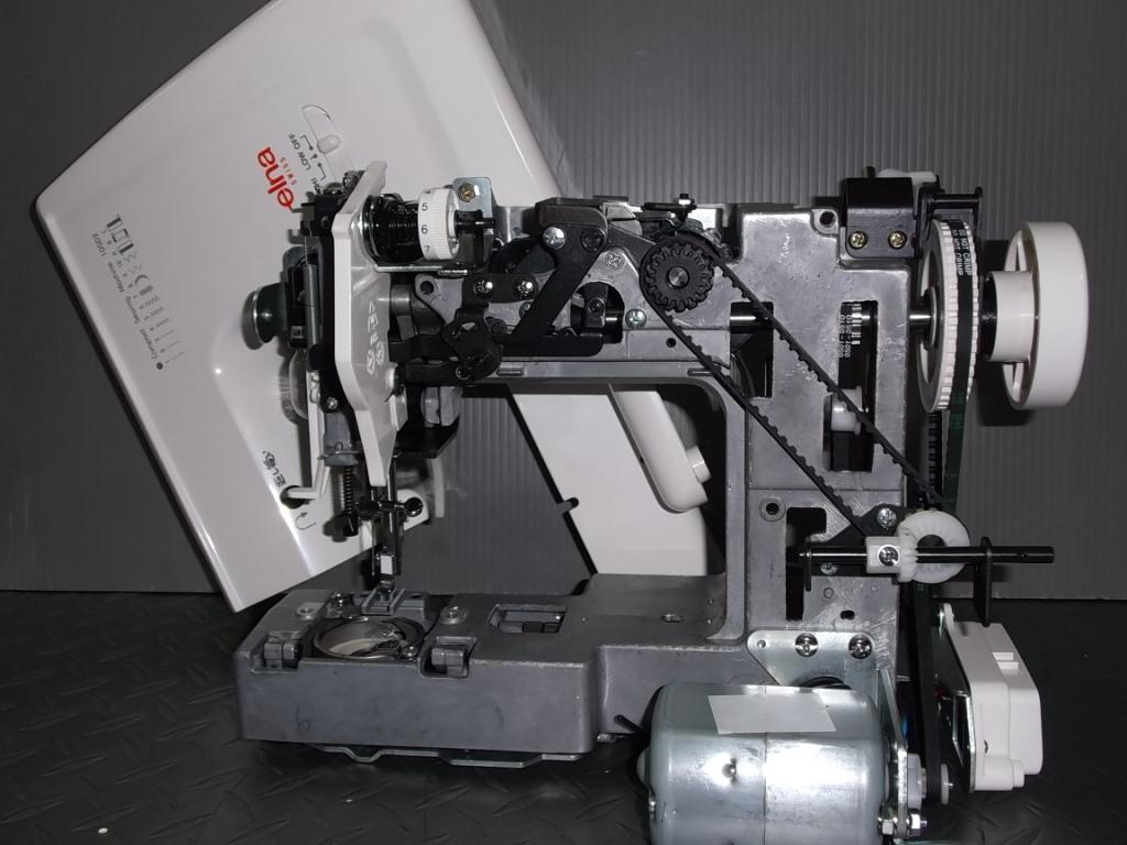 elna105DX-2.jpg