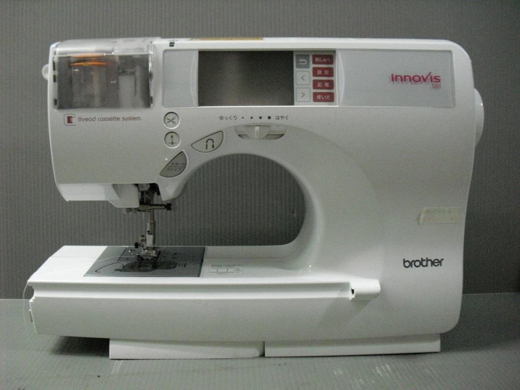 innovis-N80-1.jpg