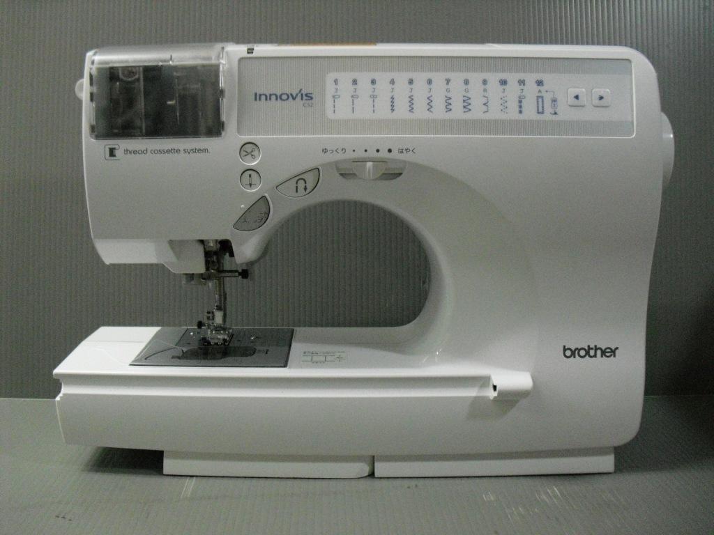 innovis-c52-1_20110629024151.jpg