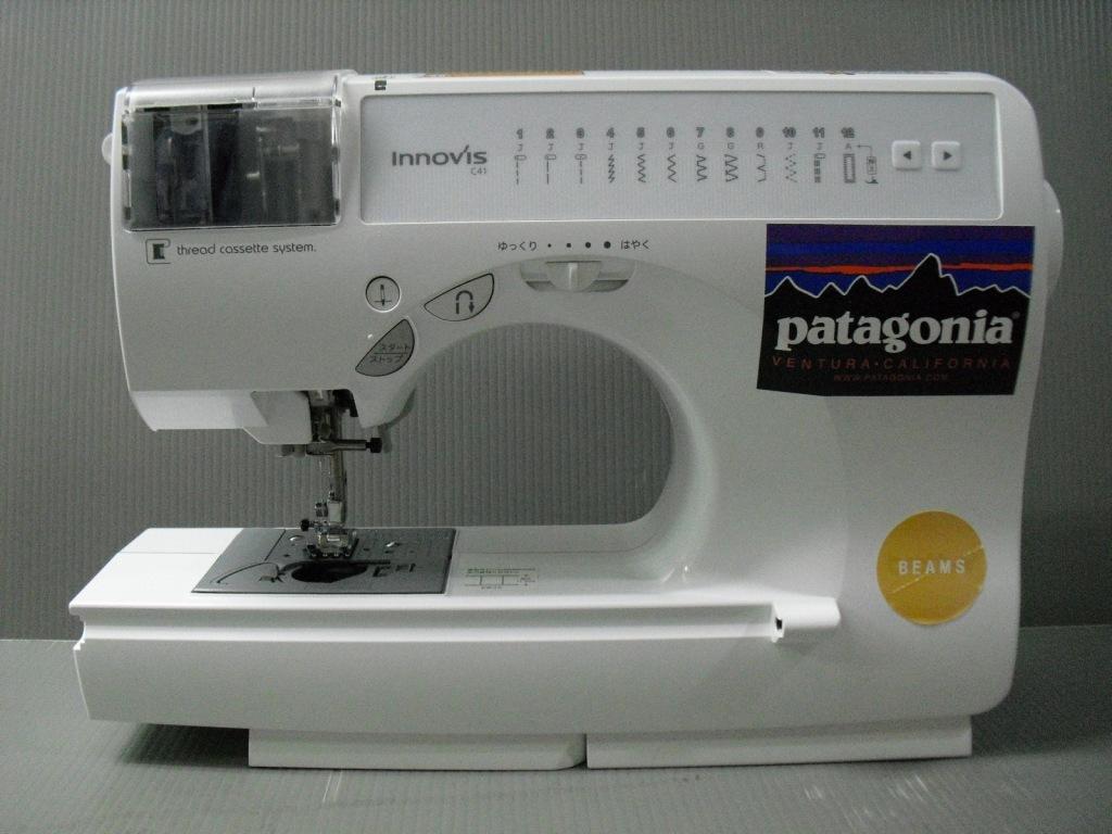 innovisC41-1.jpg