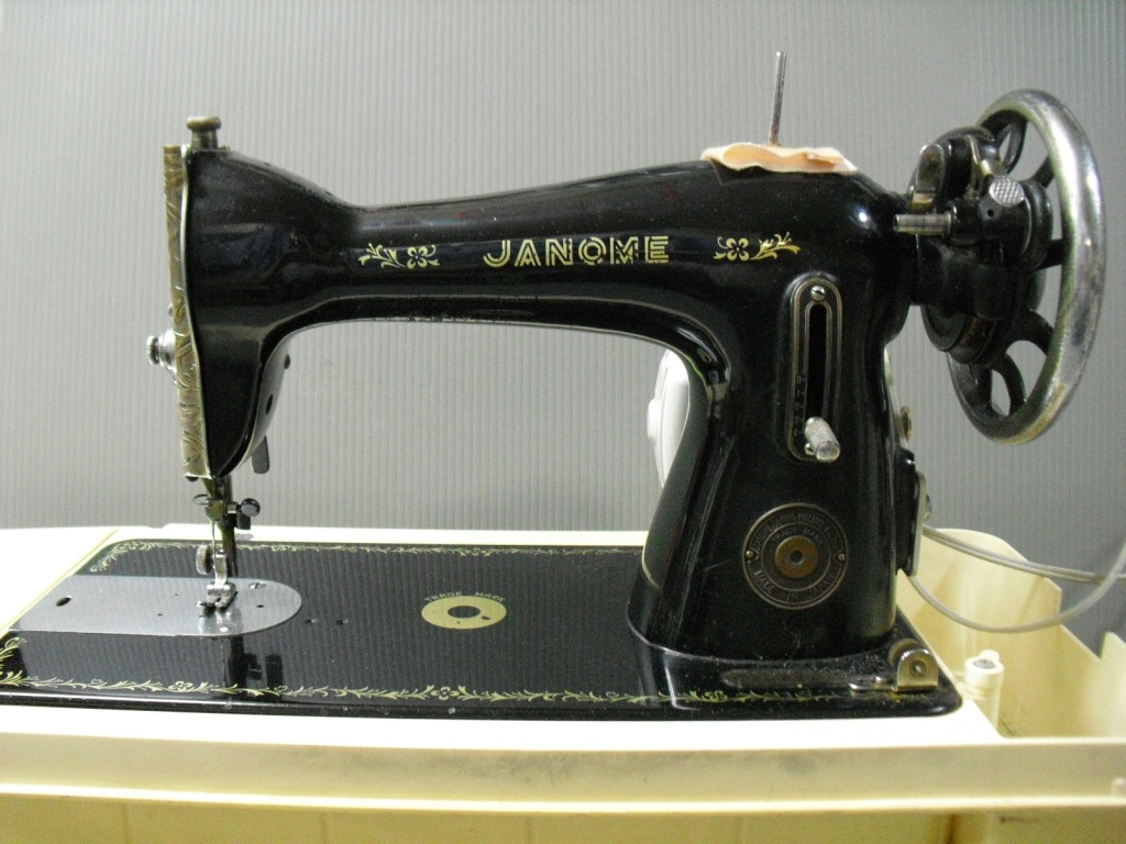 janome-HA1-1.jpg