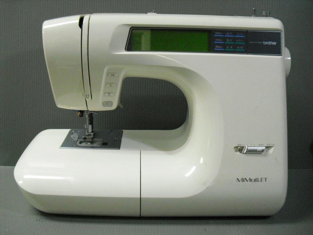 mimollet-1_20110610220039.jpg
