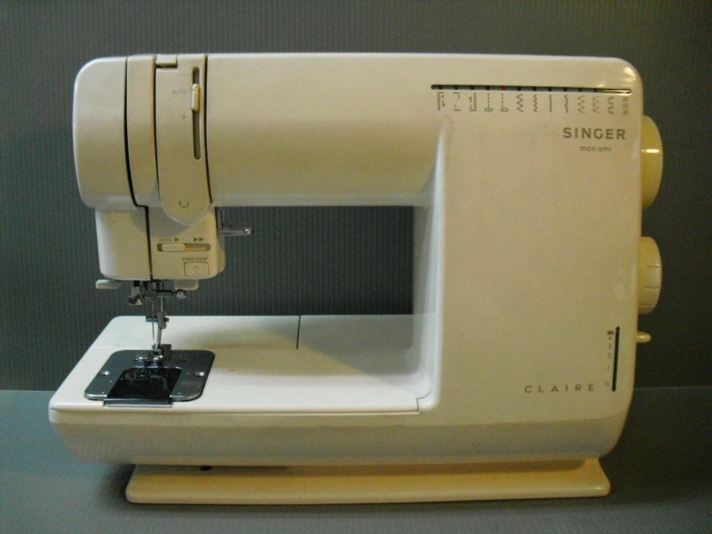 monami1950-1.jpg
