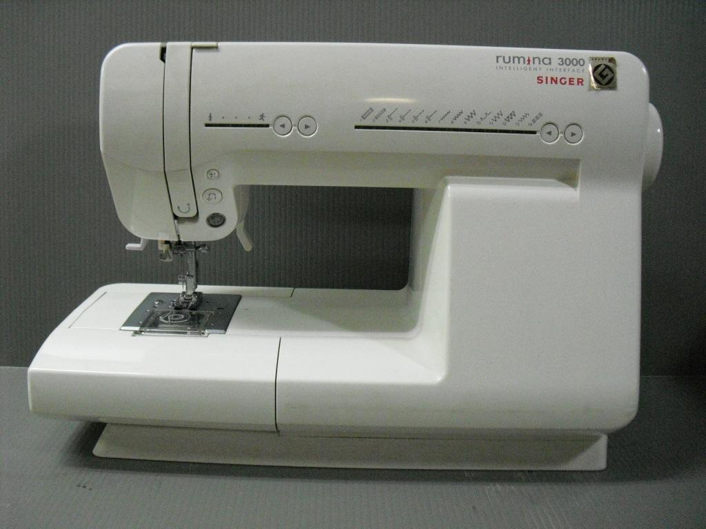 rumina3000-1_20110819183814.jpg