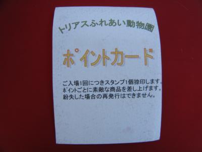 PA100337_convert_20101024154800.jpg