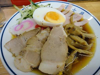 0107fujiya05.jpg