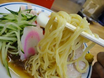0107fujiya06.jpg