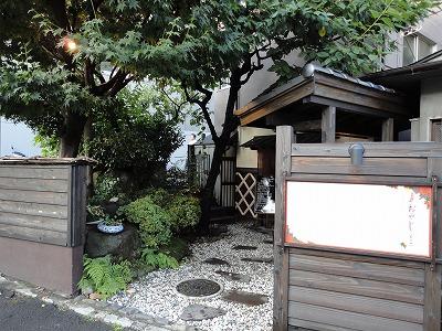 0107oyaji01.jpg