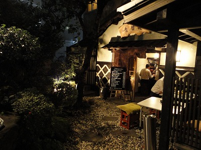 0107oyaji18.jpg