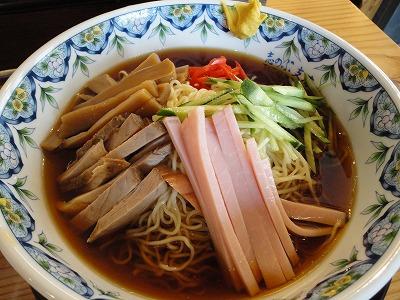 0107sinobuhiyasi06.jpg