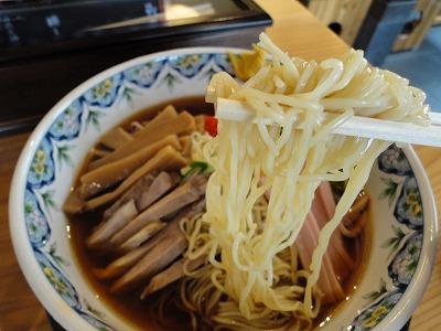 0107sinobuhiyasi07.jpg