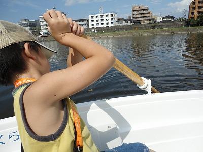 0108boat05.jpg