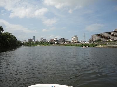 0108boat09.jpg