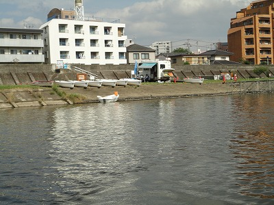 0108boat10.jpg
