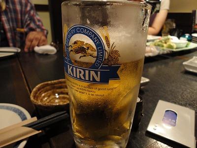 0108kuranosyo06.jpg