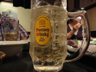 0108kuranosyo09.jpg