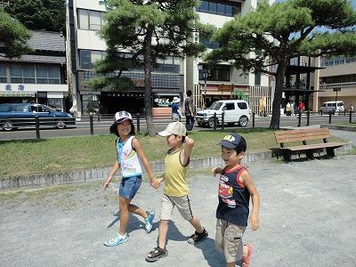 0108matsusima12.jpg