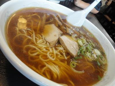 0108sinobu07.jpg