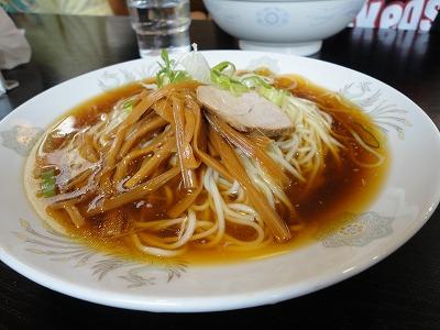 0108sinobu11.jpg