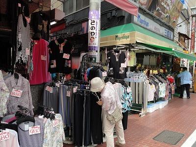 0108sugamo05.jpg