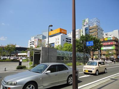 0108takejiro01.jpg