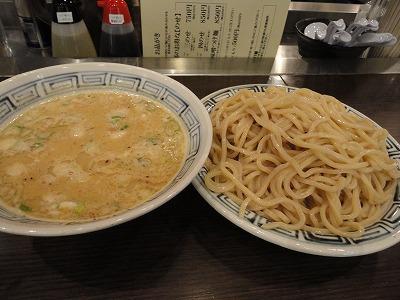 0108takejiro07.jpg