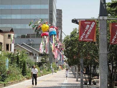 0108tanabatajyunbi01.jpg