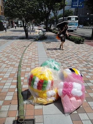 0108tanabatajyunbi03.jpg
